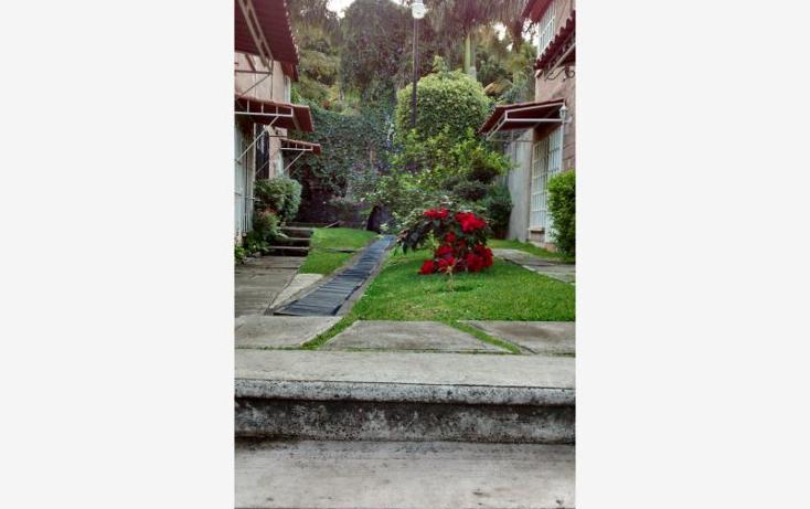 Foto de casa en venta en  0, laureles, temixco, morelos, 1686442 No. 11