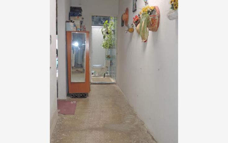 Foto de casa en venta en  0, l?zaro c?rdenas, xochitepec, morelos, 703178 No. 06