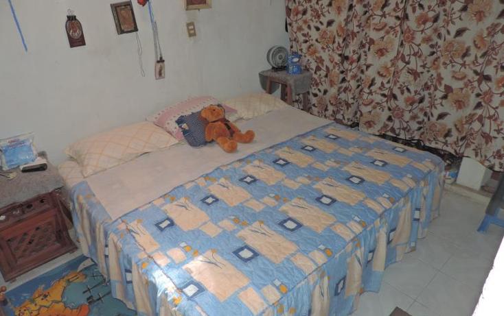 Foto de casa en venta en  0, l?zaro c?rdenas, xochitepec, morelos, 703178 No. 09