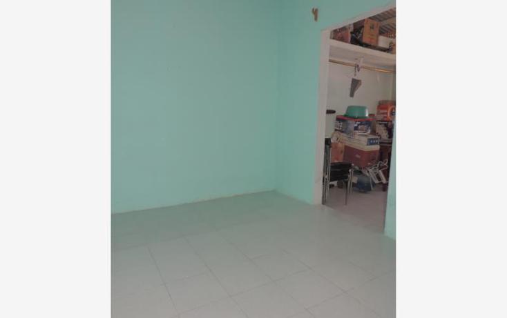 Foto de casa en venta en  0, l?zaro c?rdenas, xochitepec, morelos, 703178 No. 11
