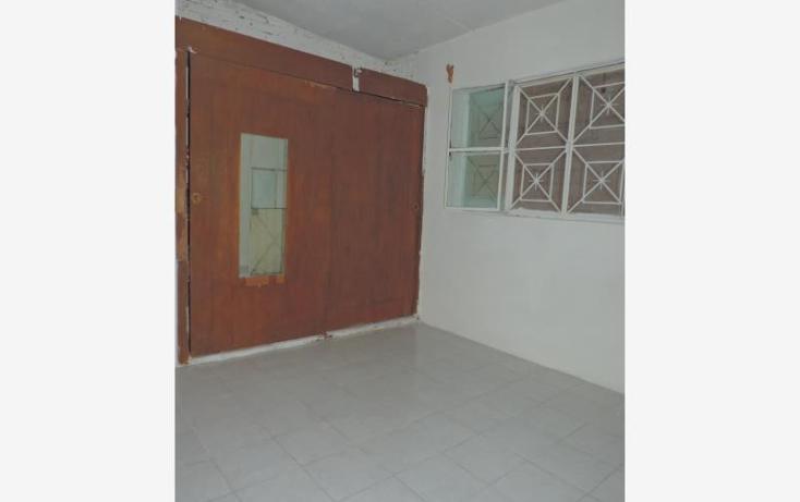 Foto de casa en venta en  0, l?zaro c?rdenas, xochitepec, morelos, 703178 No. 12
