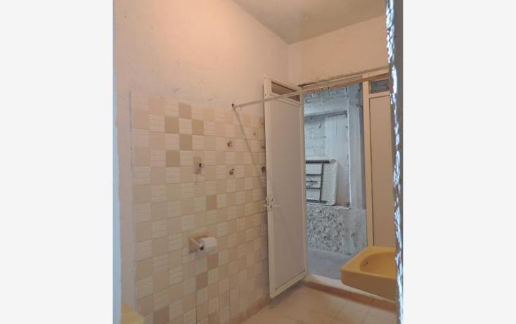 Foto de casa en venta en  0, l?zaro c?rdenas, xochitepec, morelos, 703178 No. 13