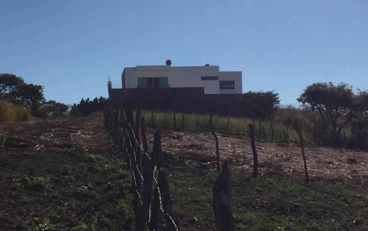 Foto de terreno habitacional en venta en  0, linda vista, berriozábal, chiapas, 1543294 No. 04