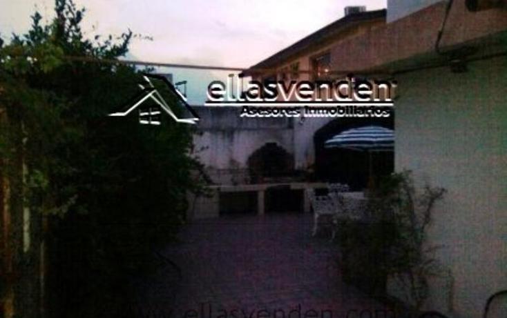 Foto de casa en venta en  0, lindavista, guadalupe, nuevo león, 1581780 No. 08