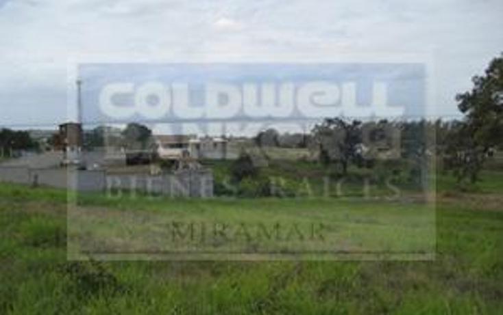 Foto de terreno habitacional en venta en  0, lindavista, pueblo viejo, veracruz de ignacio de la llave, 507424 No. 01