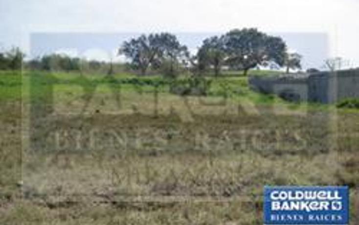 Foto de terreno habitacional en venta en  0, lindavista, pueblo viejo, veracruz de ignacio de la llave, 507424 No. 04