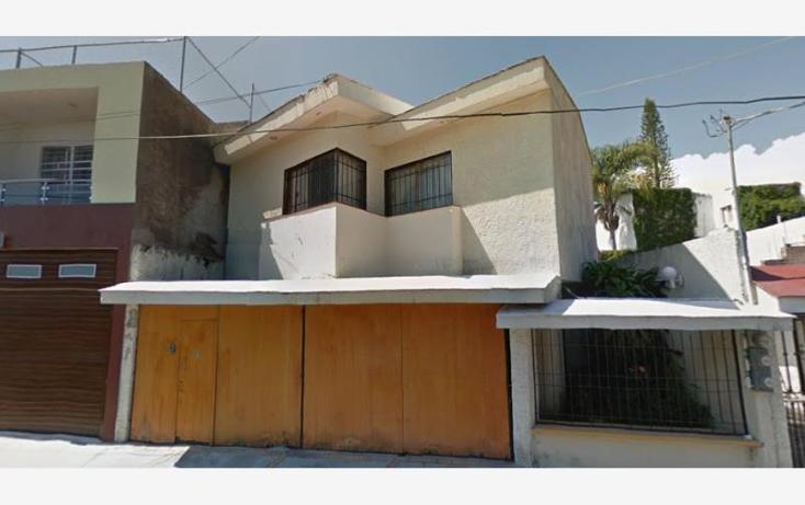 Foto de casa en venta en  0, lindavista, tepic, nayarit, 2821524 No. 03
