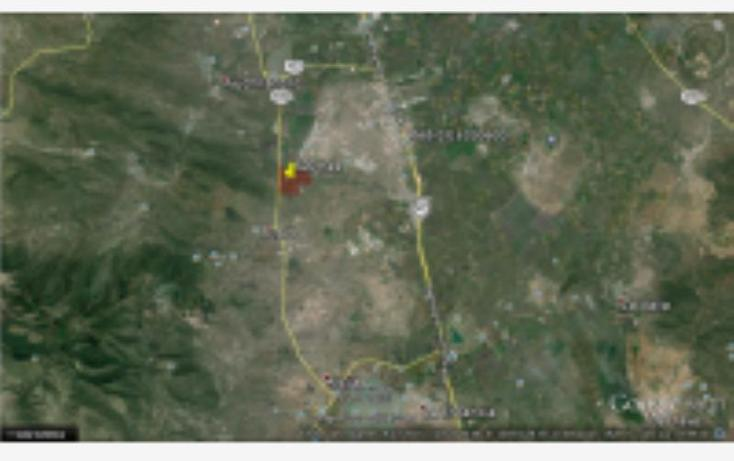 Foto de terreno habitacional en venta en  0, lira, pedro escobedo, querétaro, 1688058 No. 02
