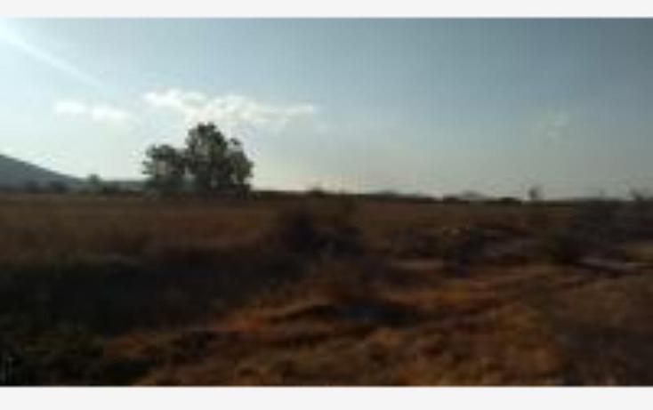 Foto de terreno habitacional en venta en  0, lira, pedro escobedo, querétaro, 1688058 No. 03