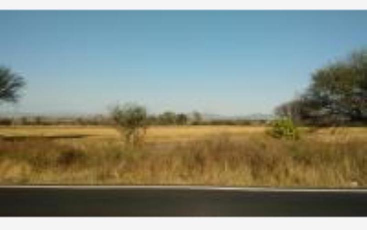 Foto de terreno habitacional en venta en  0, lira, pedro escobedo, querétaro, 1688058 No. 07