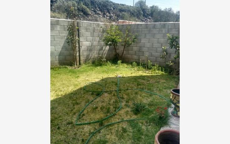 Foto de departamento en venta en  0, loma alta, san juan del río, querétaro, 1764720 No. 03