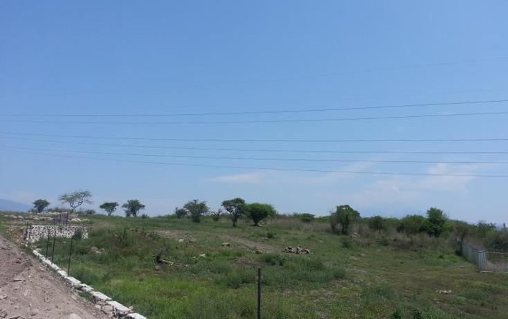 Foto de terreno industrial en venta en  0, loma de juárez, colima, colima, 959791 No. 01