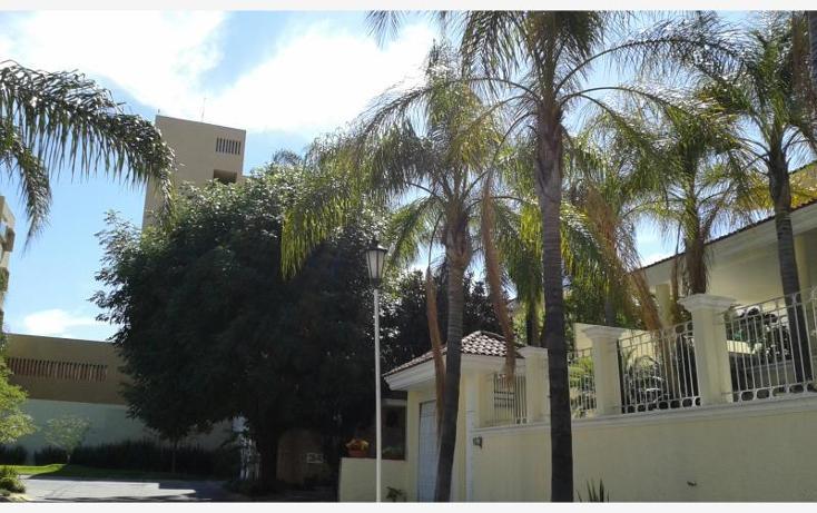 Foto de terreno habitacional en venta en  0, loma real, zapopan, jalisco, 1069607 No. 02
