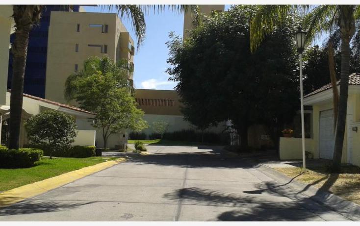 Foto de terreno habitacional en venta en  0, loma real, zapopan, jalisco, 1069607 No. 03