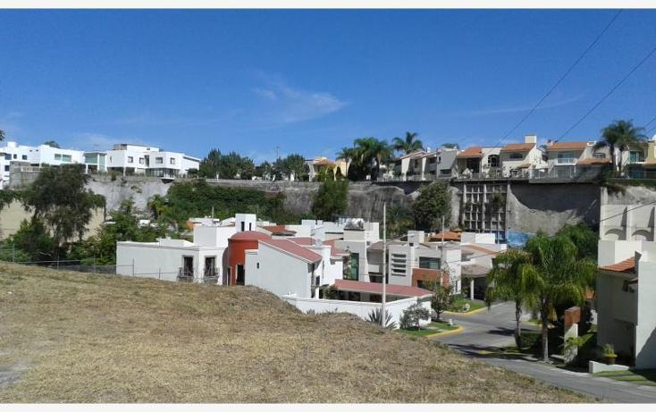 Foto de terreno habitacional en venta en  0, loma real, zapopan, jalisco, 1069607 No. 04