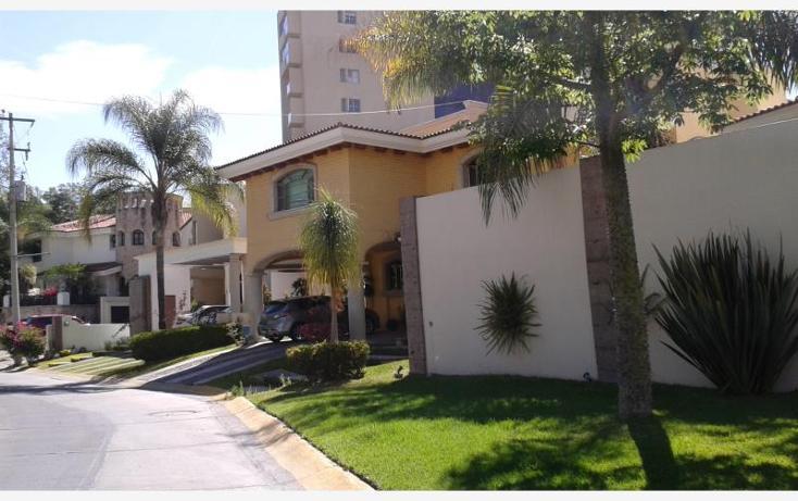Foto de terreno habitacional en venta en  0, loma real, zapopan, jalisco, 1069607 No. 08
