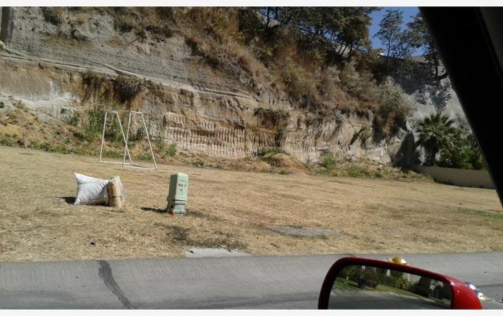 Foto de terreno habitacional en venta en  0, loma real, zapopan, jalisco, 1069607 No. 09