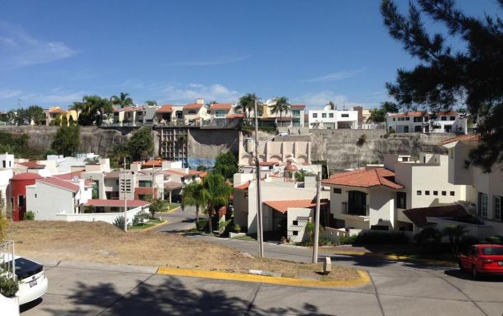 Foto de terreno habitacional en venta en  0, loma real, zapopan, jalisco, 1069607 No. 11