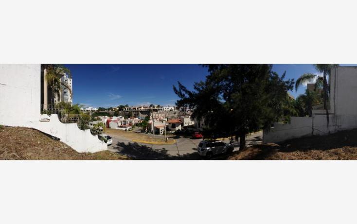 Foto de terreno habitacional en venta en  0, loma real, zapopan, jalisco, 1069607 No. 12