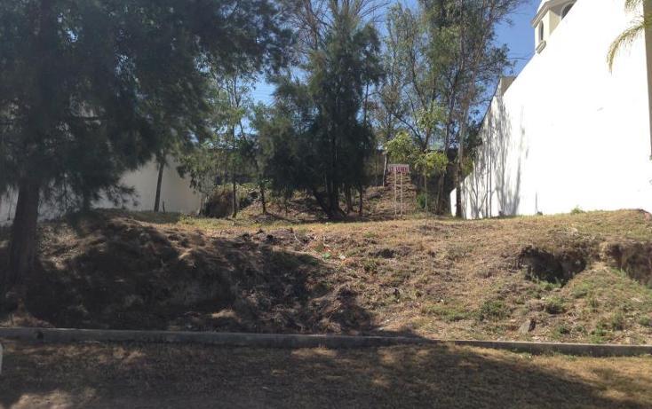 Foto de terreno habitacional en venta en  0, loma real, zapopan, jalisco, 1069607 No. 14