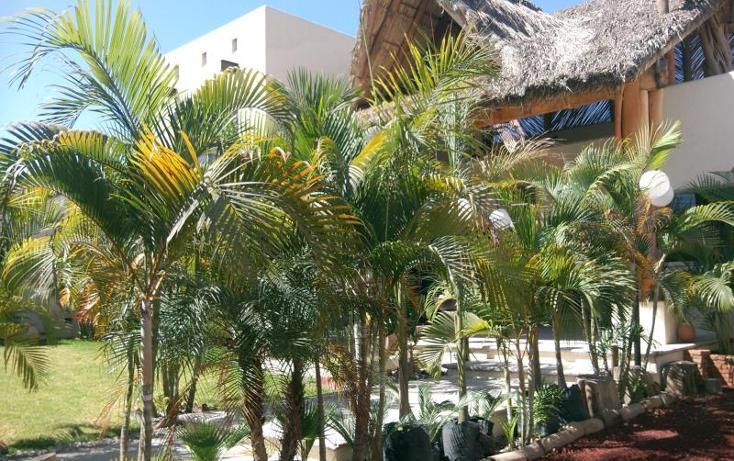 Foto de casa en venta en  0, lomas de acapatzingo, cuernavaca, morelos, 405892 No. 03