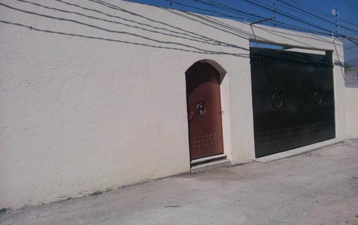 Foto de casa en venta en  0, lomas de acapatzingo, cuernavaca, morelos, 405892 No. 07
