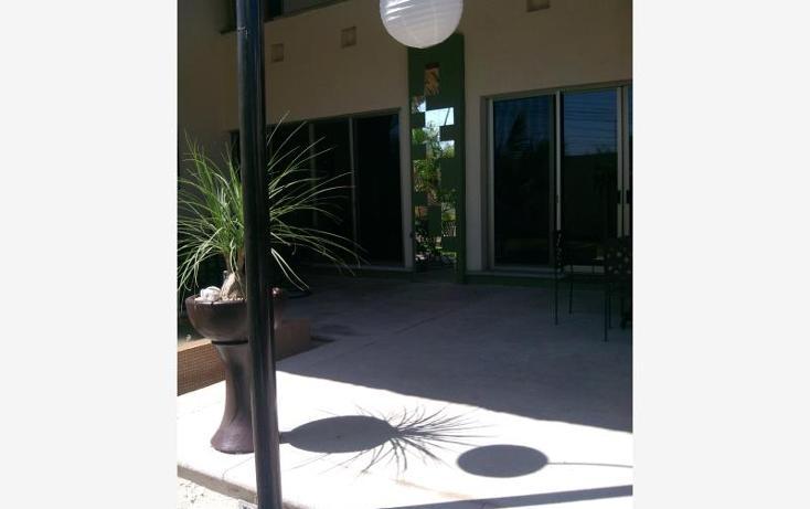 Foto de casa en venta en  0, lomas de acapatzingo, cuernavaca, morelos, 405892 No. 17