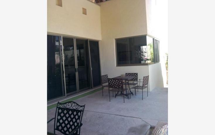 Foto de casa en venta en  0, lomas de acapatzingo, cuernavaca, morelos, 405892 No. 19