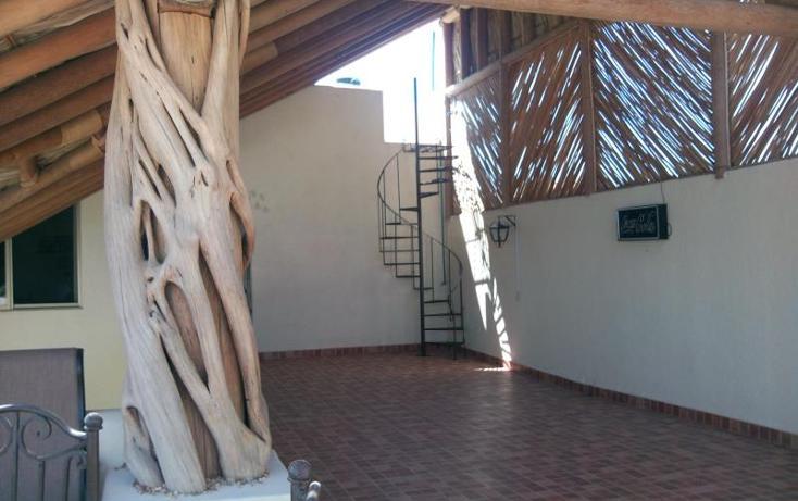Foto de casa en venta en  0, lomas de acapatzingo, cuernavaca, morelos, 405892 No. 21