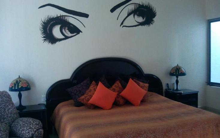 Foto de casa en venta en  0, lomas de acapatzingo, cuernavaca, morelos, 405892 No. 40