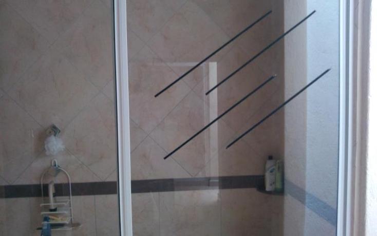 Foto de casa en venta en  0, lomas de acapatzingo, cuernavaca, morelos, 405892 No. 43