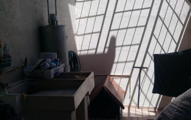 Foto de casa en venta en  0, lomas de acapatzingo, cuernavaca, morelos, 405892 No. 49