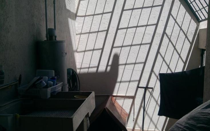 Foto de casa en venta en  0, lomas de acapatzingo, cuernavaca, morelos, 405892 No. 50