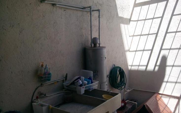 Foto de casa en venta en  0, lomas de acapatzingo, cuernavaca, morelos, 405892 No. 51