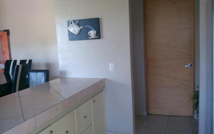 Foto de casa en venta en  0, lomas de acapatzingo, cuernavaca, morelos, 405892 No. 54