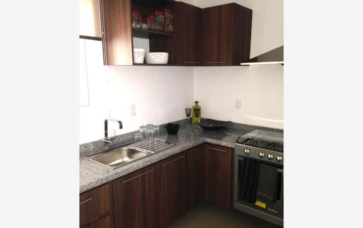 Foto de casa en venta en  0, lomas de angelópolis ii, san andrés cholula, puebla, 612392 No. 02