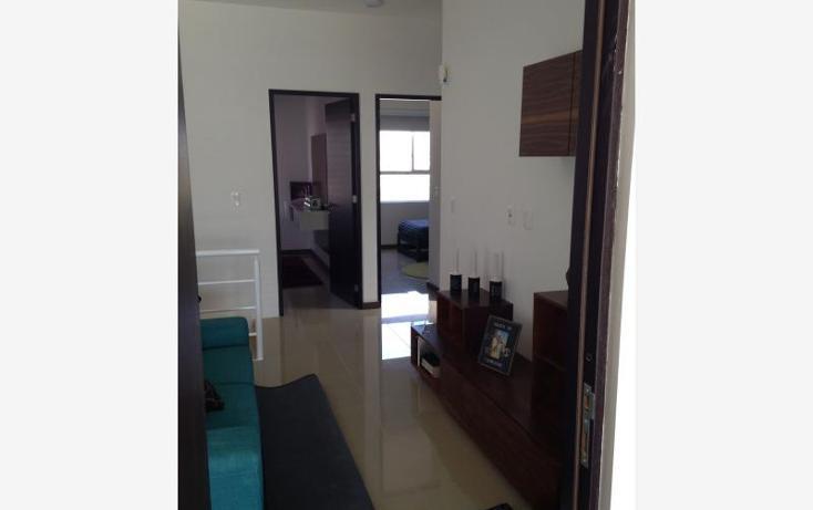 Foto de casa en venta en  0, lomas de angelópolis ii, san andrés cholula, puebla, 612392 No. 05