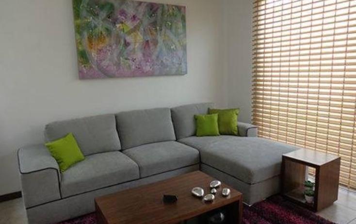 Foto de casa en venta en  0, lomas de angelópolis ii, san andrés cholula, puebla, 612395 No. 01