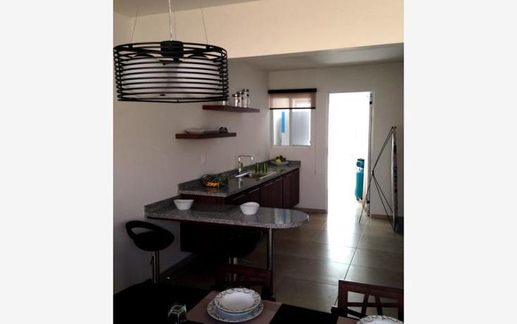 Foto de casa en venta en  0, lomas de angelópolis ii, san andrés cholula, puebla, 612395 No. 02