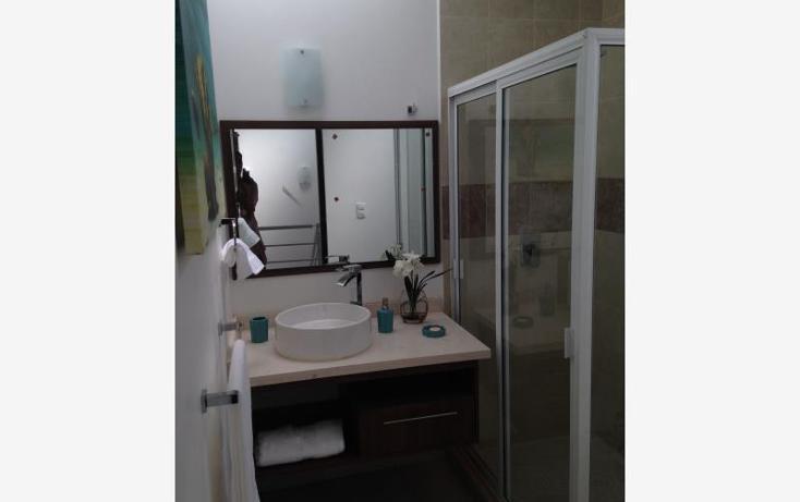 Foto de casa en venta en  0, lomas de angelópolis ii, san andrés cholula, puebla, 612395 No. 05