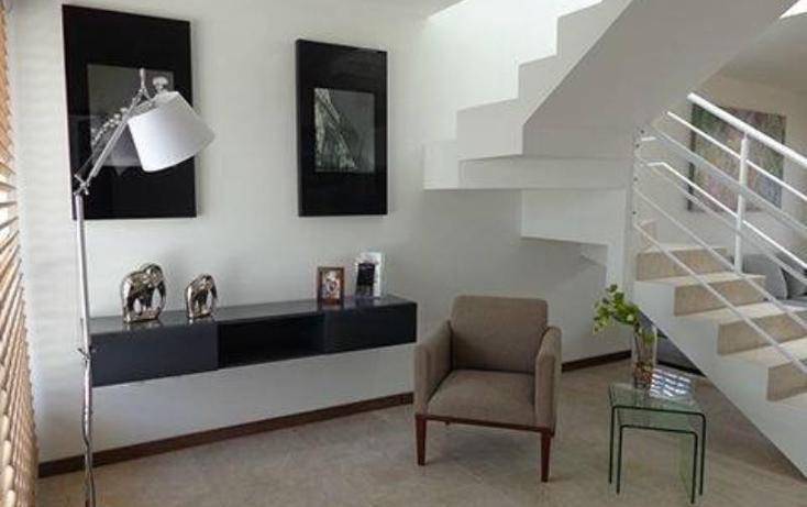Foto de casa en venta en  0, lomas de angelópolis ii, san andrés cholula, puebla, 612395 No. 08