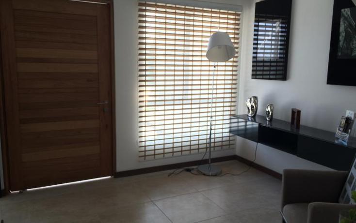 Foto de casa en venta en  0, lomas de angelópolis ii, san andrés cholula, puebla, 612395 No. 09