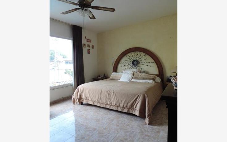 Foto de casa en venta en  0, lomas de atzingo, cuernavaca, morelos, 822157 No. 06