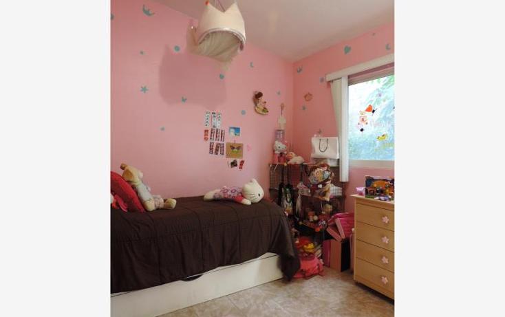 Foto de casa en venta en  0, lomas de atzingo, cuernavaca, morelos, 822157 No. 10