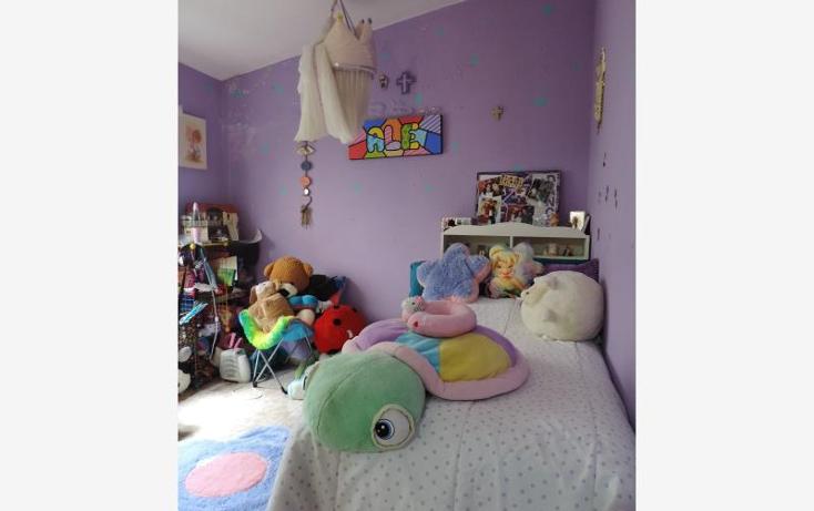 Foto de casa en venta en  0, lomas de atzingo, cuernavaca, morelos, 822157 No. 12