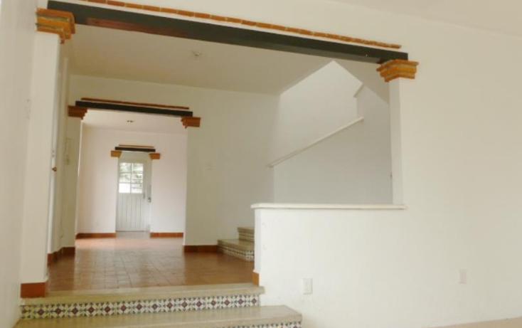 Foto de casa en renta en  0, lomas de bezares, miguel hidalgo, distrito federal, 966273 No. 04