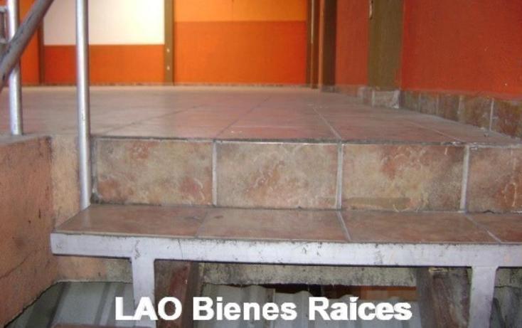 Foto de edificio en venta en  0, lomas de casa blanca, querétaro, querétaro, 1994832 No. 12