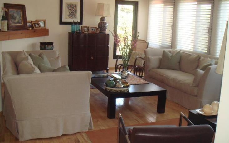 Foto de casa en renta en  0, lomas de chapultepec ii sección, miguel hidalgo, distrito federal, 2045644 No. 04