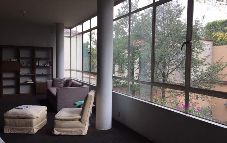 Foto de casa en venta en  0, lomas de chapultepec ii sección, miguel hidalgo, distrito federal, 2667241 No. 02