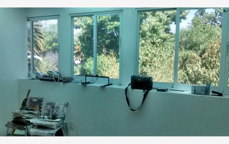 Foto de oficina en renta en  0, lomas de chapultepec ii sección, miguel hidalgo, distrito federal, 790957 No. 03